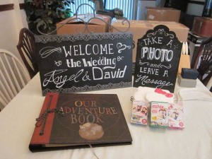 weddingsigns1