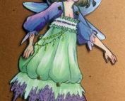 faeriepaperdoll1
