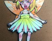 faeriepaperdoll2