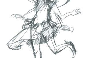 sketchdump2-1