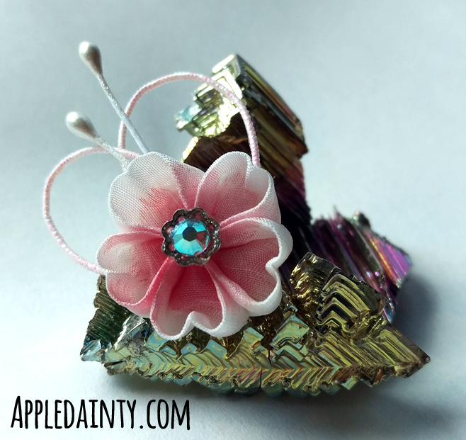 Shop Update – Vox Machina Reliquary Prints & Tsumami Lapel Pins